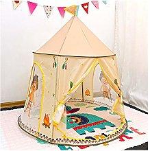 Axroad Mall Kids Play Tent,Toy Tents Playhouse Pop
