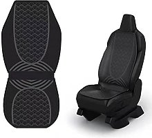 Ayaaa Seat cushion cooler thickened breathable