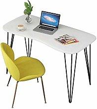 AYHa Desktop Computer Desk Workstation Gaming