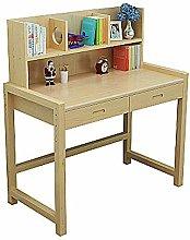 AYHa Family Children Adjustable Desk Study Desk