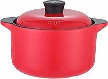 AYHa Handmade Pot Clay Pot Clay Pot Healthy
