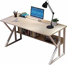 AYHa Home Laptop Table Bedside Portable Side Table