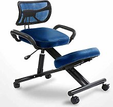 AYHa Kneeling Chairs Desk Chairs Office Chairs