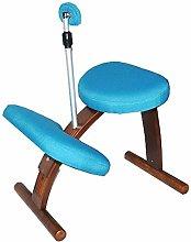 AYHa Kneeling Chairs Ergonomic Chair Knee Support