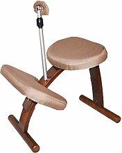 AYHa Kneeling Chairs Ergonomic Chair Upholstered