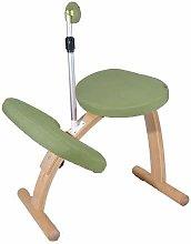 AYHa Kneeling Chairs Ergonomic Desk Chair Home