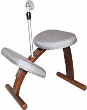 AYHa Kneeling Chairs Ergonomic Orthopaedic Chairs