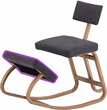 AYHa Kneeling Chairs Ergonomic Work Desk Stool