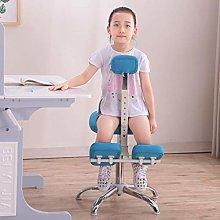 AYHa Kneeling Chairs Office Chair Ergonomic Desk