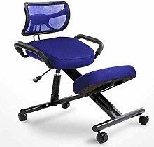 AYHa Kneeling Chairs Orthopedic Stool Ergonomic