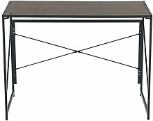 AYHa Laptop Bed Table Portable Workstation Stand
