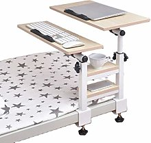 AYHa Laptop Computer Bed Table Portable