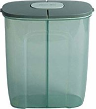 AYHa Large Cereal Containers Storage, Cereal