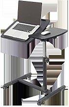 AYHa Modern Minimalist Desk Computer Desk Study