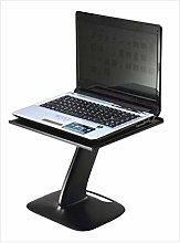 AYHa Multifunctional Deformable Notebook Desk,