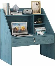 AYHa Portable Bunk Dormitory Laptop Desk