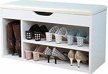 AYHa Shoe Cabinet,Shoe Rack Multi-Storage Shoe