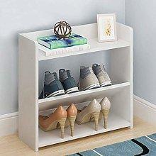 AYHa Shoe Racks Storage Cupboard,Shoe Rack, Shoe