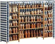 AYHa Shoes Show Rack Shoe Organizer Storage Shelf