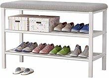 AYHa Shoes Show Rack Shoe Rack, Shoe Cabinet, Shoe