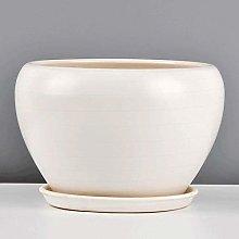 AYHa with Bamboo Trays Full Pattern Ceramics