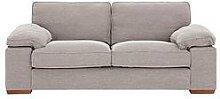 Aylesbury Fabric 3 Seater Sofa