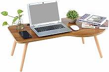 AYNEFY Computer Laptop Desk, MultiPurpose Portable