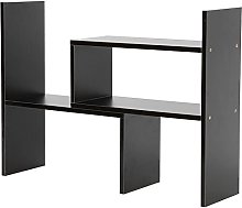 AYNEFY Table organiser, desk bookcase, DIY table,
