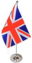 AZ FLAG United Kingdom prestige Table Flag
