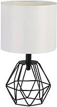 Azaria 31cm Desk Lamp Zipcode Design