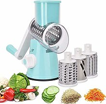Azornic Vegetable Mandoline Slicer, Vegetable