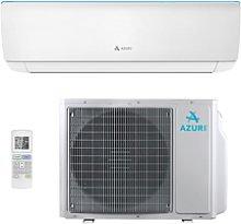 AZURI NORA air conditioner INVERTER - wall mounted