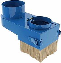 B Baosity Spindle Brush Vacuum Cover Cleaner