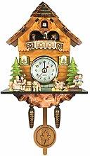 B Blesiya Decorative Collectibles Wooden
