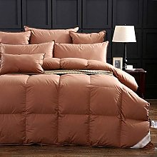 B/H All Seasons Duvet,Thick and warm duvet for