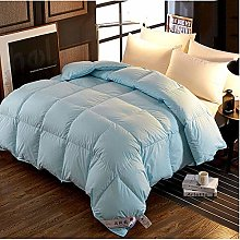B/H Double Duvet,Thick and warm duvet for autumn