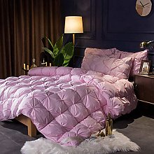 B/H Down Duvet,Thick and warm cotton soft