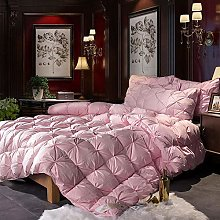 B/H Duvet Double Bed,Thick and warm duvet for