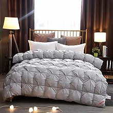B/H Extra Warm Cosy Duvet ,Single and double