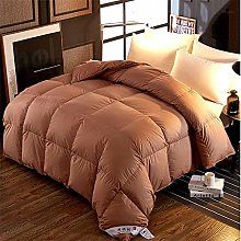 B/H Extra Warm Cosy Duvet ,Thick and warm duvet