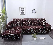 B/H Furniture Protector Cover for Sofa,Universal