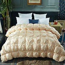 B/H Night Comfort Duvet Quilt ,Home thick warm