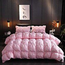 B/H Night Comfort Duvet Quilt ,Pure cotton