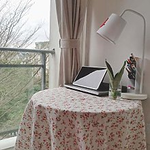 B/H Oil-Proof Stain Waterproof Tablecloth,Oilcloth