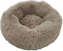 B/H Small Dog Bed,Plush Dog Bed,Cat litter kennel