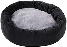 B/H Small Removable Bed,Puppy Dog Mat Pad,Pet