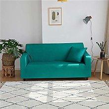 B/H Sofa for Living Room,Elastic Sofa Covers for