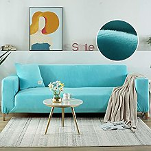 B/H Sofa for Living Room,Fabric Sofa Covers for