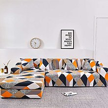 B/H Sofa for Living Room,For Living Room Couch