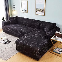 B/H Sofa for Living Room,For Living Room Elastic
